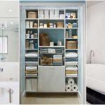 15 ชั้นวางของภายในห้องน้ำ ไอเดียเพื่อการตกแต่งและใช้ประโยชน์ในพื้นที่อย่างคุ้มค่า