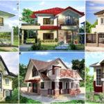 รวม 19 บ้านสไตล์โมเดิร์น – ร่วมสมัย บ้านสวยเติมฝันให้คนอยากมีบ้าน