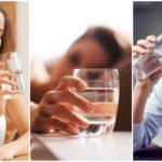 """4 เคล็ดลับ """"ดื่มน้ำยังไงให้สุขภาพดี"""" ดื่มให้ถูกที่ถูกเวลา เรื่องง่ายๆ ที่เริ่มต้นได้ทันที"""