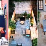 """30 ไอเดีย """"ชานบ้าน"""" ออกแบบพื้นที่พักผ่อนในวันสบายๆ เคล้ากับความสดชื่นของธรรมชาติ"""