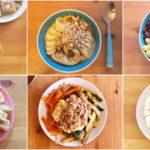"""แบ่งปันสูตรอาหาร """"13 เมนูคลีนๆ สไตล์เด็กหอ"""" ทำได้ง่ายๆ แถมได้สุขภาพ"""