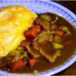 """แบ่งปันสูตร """"แกงกะหรี่ญี่ปุ่น"""" เมนูแสนอร่อย รสชาติเข้มข้น กับขั้นตอนที่ง่ายกว่าที่คิด"""