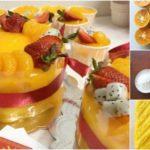 """ชวนทำ """"เค้กน้ำส้มคั้นสด"""" หอมอร่อย นุ่มนวลละมุนลิ้น ทำกินได้ทำขายก็ดีงาม"""