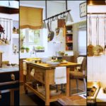 """6 ไอเดีย """"ห้องครัวสไตล์รัสติค"""" แต่งแต้มบรรยากาศธรรมชาติ พร้อมสิ่้งอำนวยความสะดวกที่ครบครัน"""
