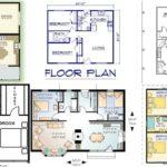 """23 ไอเดีย """"แบบบ้านหลังเล็ก"""" ออกแบบ และดีไซน์บ้านให้เหมาะกับงบประมาณของคุณ"""
