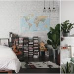"""แชร์ไอเดีย """"ตกแต่งบ้านด้วยตัวเอง"""" เนรมิตบ้านสวยด้วยกลิ่นอายลอฟท์ผสมมินิมอล"""