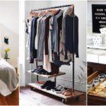 """21 ไอเดีย ตกแต่งบ้านเพื่อธุรกิจ """"Airbnb"""" สร้างความสะดวก และความประทับใจให้ผู้มาเยือน"""