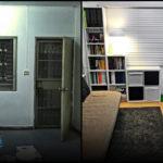 """รีวิว """"รีโนเวทคอนโดเอื้ออาทร"""" เปลี่ยนจากห้องสุดพังให้เป็นห้องสวยเป๊ะ น่าอยู่ทุกอณูองศา"""