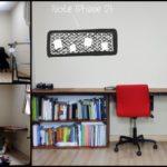 """รีวิว """"DIY มุมทำงานในห้อง"""" ออกแบบเรียบง่าย ใช้งานได้ครบ ในงบหลักพัน"""