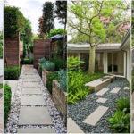 """35 ไอเดีย """"จัดสวนสไตล์บ้านในเมือง"""" เนรมิตพื้นที่ธรรมชาติในบ้าน ให้ผสานไปกับกลิ่นอายแห่งความศิวิไลซ์"""
