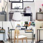 """27 ไอเดีย """"โต๊ะวางแล็ปท็อป VITTSJÖ (วิทท์เชอ)"""" เฟอร์นิเจอร์สุดเจ๋งจาก IKEA ที่เป็นได้มากกว่าแค่โต๊ะทำงาน"""