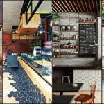"""51 ไอเดีย """"ร้านกาแฟในฝัน"""" หลากสไตล์หลายรูปแบบ สำหรับคนที่กำลังมองหาไอเดียเปิดร้านเก๋ๆ"""