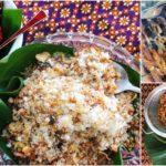 """ของว่างสไตล์ไทย """"ปลาแห้งแตงโม"""" หวาน อร่อย ทำง่าย ช่วยคลายร้อน"""