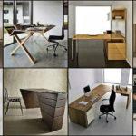 """30 ไอเดีย """"โต๊ะทำงาน"""" ดีไซน์เรียบง่าย ฟังก์ชันเพียบ เปลี่ยนบรรยากาศการทำงานเดิมๆ ให้มีความสุขกว่าที่เคย"""