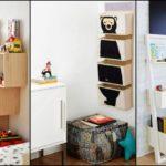 """15 ไอเดีย """"ที่เก็บของเล่น"""" จัดบ้านให้เป็นระเบียบด้วยไอเดียสุดเก๋ ช่วยเพิ่มความสวยงามให้กับพื้นที่ห้อง"""