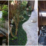 """45 ไอเดีย """"จัดสวนสไตล์ญี่ปุ่น"""" อบอุ่น เรียบง่าย เนรมิตพื้นที่ผ่อนคลายท่ามกลางธรรมชาติ"""