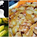 """แจกสูตร """"กล้วยปิ้งราดน้ำกะทิ"""" ของว่างทำง่าย อร่อยหวานฉ่ำ เหมาะสำหรับทำขาย"""