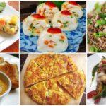 """15 เมนู """"อาหารคลีนเพื่อสุขภาพ"""" มากด้วยคุณประโยชน์ มีทั้งมื้อหลักและของว่าง"""