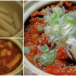 """ชวนเข้าครัวทำ """"ต๊อกโบกี"""" สตรีทฟู้ดยอดฮิตจากแดนกิมจิ แฟนเกาหลีต้องไม่พลาด!"""