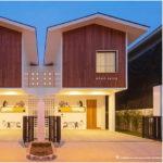 บ้านสไตล์ลอฟท์ญี่ปุ่น สัมผัสบรรยากาศสุดอบอุ่น ผสมผสานเสน่ห์ในแบบชนบทเข้ากับความทันสมัยที่เรียบง่าย