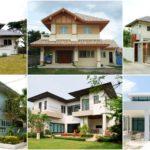 """26 ผลงาน """"บ้านสวยฝีมือคนไทย"""" ไอเดียดีๆ สร้างแรงบันดาลใจให้คนอยากมีบ้าน"""