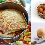 """วิธีทำ """"ไข่เจียวเนื้อแน่น"""" เมนูง่ายๆ ทานคู่กับข้าวสวยร้อนๆ อร่อยได้ไม่มีเบื่อ"""