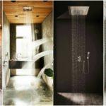 """28 ไอเดีย """"ฝักบัวสุดเจ๋ง"""" ผ่อนคลายทุกการใช้งาน สัมผัสประสบการณ์ใหม่แห่งการอาบน้ำ"""