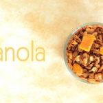 """แจกสูตร """"กราโนล่า"""" มื้อเช้าง่ายๆ กับโยเกิร์ต หรือจะเป็นของว่างยามหิวก็ได้"""