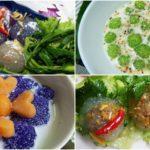 """รวม 5 เมนูจาก """"สาคู"""" มีทั้งของคาวและของหวาน อร่อยเนื้อหนึบ ทำกินก็อร่อย หรือจะทำขายเป็นรายได้เสริมก็ได้"""